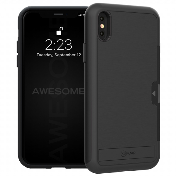 Galaxy Note 9 CASE AWESOME