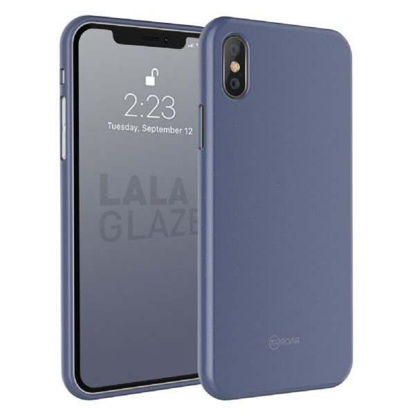 Galaxy S9 CASE LALA GLAZE