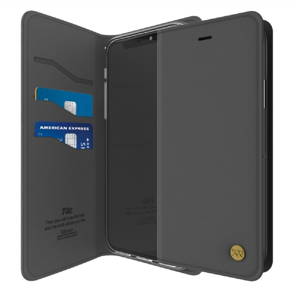 Galaxy NOTE 9 CASE ONLY ONE