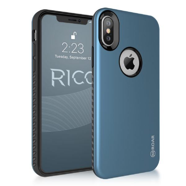 Galaxy Note 8 CASE RICO