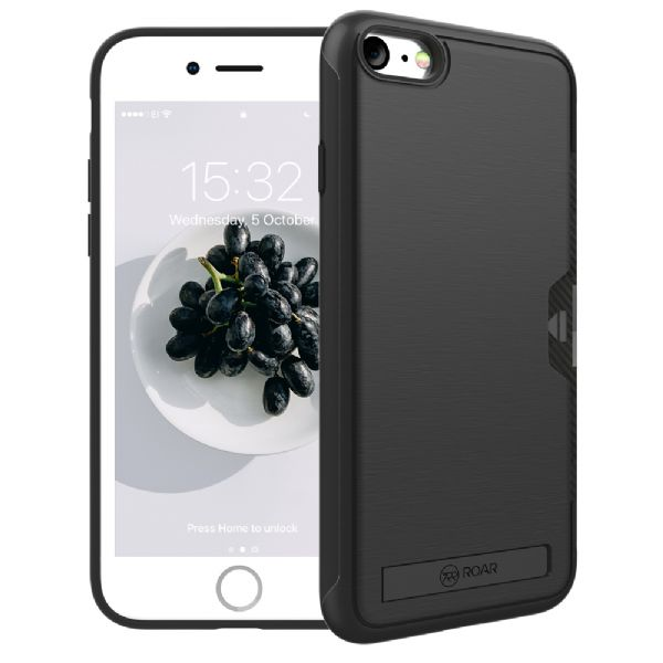 IPhone 7/8 CASE AWESOME
