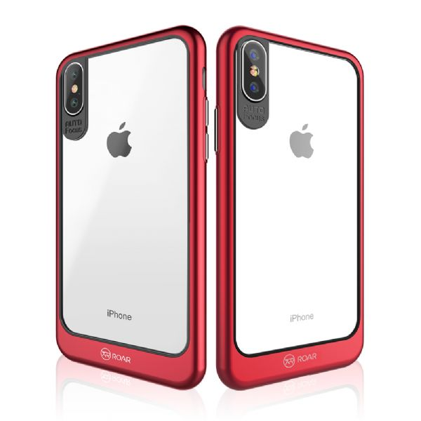 IPhone X / XS CASE ACE