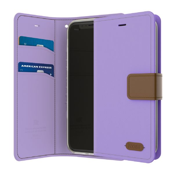 Galaxy S9 CASE SIMPLY DIARY